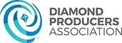 Logos/DPA%20logo.jpg